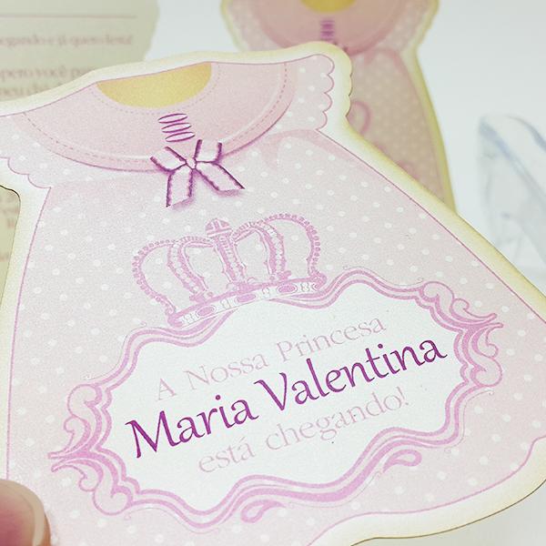 Chá da Maria Valentina