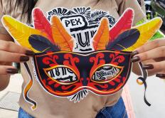 Envolva a sua empresa na alegria do carnaval para vender mais